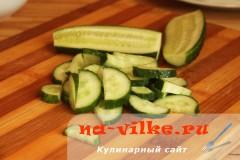 salat-svinina-fasol-2