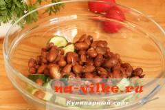 salat-svinina-fasol-4