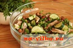 salat-svinina-fasol-6