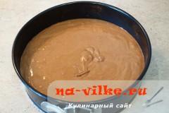 shokolad-tort-08