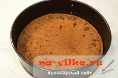 shokolad-tort-14