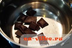 shokolad-tort-17