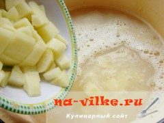 sup-gorohoviy-3
