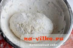vareniki-s-chereshney-05
