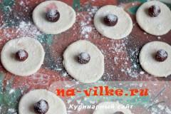 vareniki-s-chereshney-09