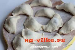 vareniki-s-chereshney-10