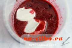 vareniki-s-chereshney-12