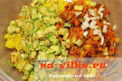 zapekanka-ris-07