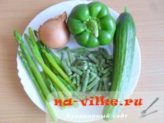 zeleniy-salat-1