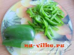 zeleniy-salat-4
