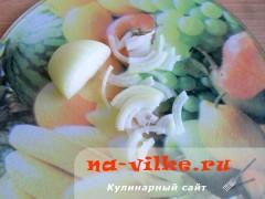 zeleniy-salat-5