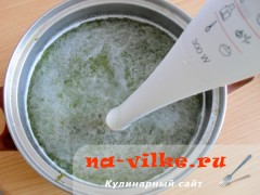 zeleniy-sup-pure-09