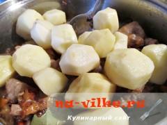 zharkoe-kurica-4