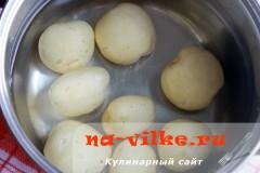 kabachki-s-kartofelem-01