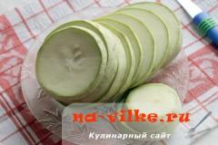 kabachki-s-kartofelem-03