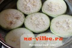 kabachki-s-kartofelem-05