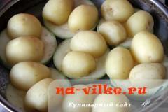 kabachki-s-kartofelem-06