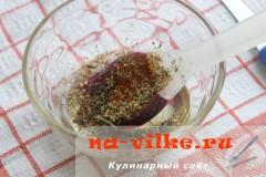 kabachki-s-kartofelem-07