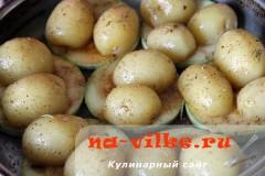 kabachki-s-kartofelem-08