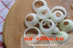 kabachki-s-kartofelem-09