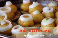 kabachki-s-kartofelem-10