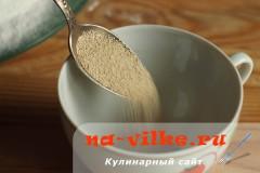 kukuruzniy-hleb-01