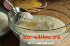 kukuruzniy-hleb-05