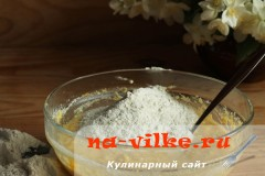 kukuruzniy-hleb-09