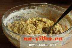 kukuruzniy-hleb-10