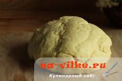 kukuruzniy-hleb-11