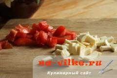 kukuruzniy-hleb-13
