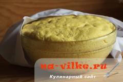 kukuruzniy-hleb-14