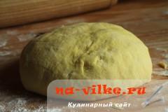 kukuruzniy-hleb-18