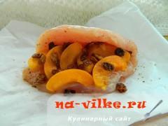 kurica-abrikos-04