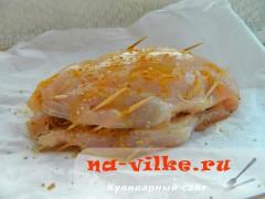kurica-abrikos-05