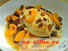 kurica-abrikos-07