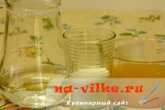 limonad-3