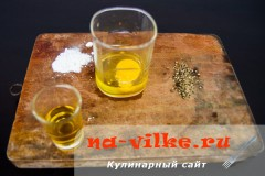 ljagushachii-lapki-3