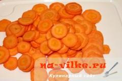 morkov-zapechenaja-2