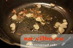 pasta-mangold-04
