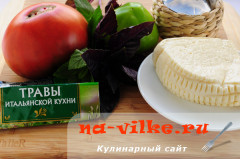 http://na-vilke.ru/wp-content/uploads/2013/07/salat-brinza-01-240x159.jpg