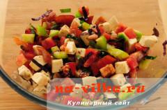 salat-brinza-08