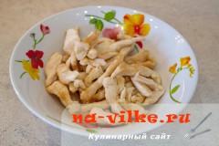 salat-kurica-baklazhan-03