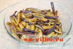 salat-kurica-baklazhan-05