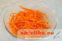 salat-kurica-baklazhan-07