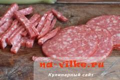 salat-salami-04