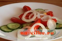 salat-salami-07