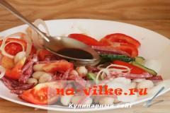 salat-salami-09