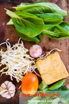 salat-tofu-1