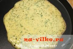 talatelle-iz-blinchikov-06